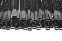 kabelbinder1