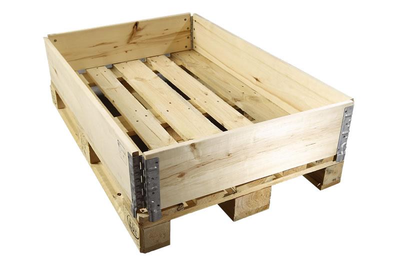 aufsteckrahmen industriewerkzeuge ausr stung. Black Bedroom Furniture Sets. Home Design Ideas