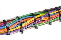kabelbinder2